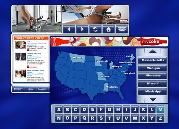 עיצוב אייקונים | I-Cab | GUI | דוגמה אפיון מערכת | איפיון | פיתוח תוכנה
