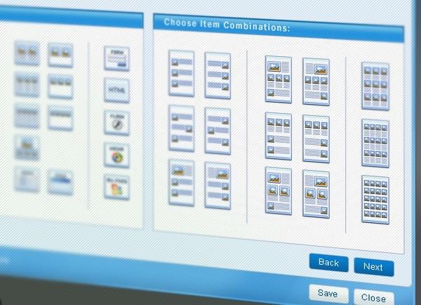 עיצוב אייקונים   דרונט   GUI   דוגמה אפיון מערכת   איפיון ממשק משתמש   פיתוח אפליקציה