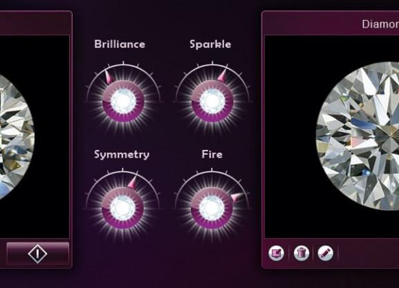   איפיון   GUI   דוגמה עיצוב אפליקציה תוכנה   מערכת   D-Light   Sarin