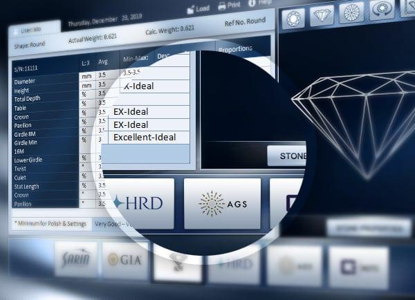 דוגמה אפיון GUI | פיתוח אפליקציות | איפיון ממשק משתמש | תוכנה | מערכת | Sarin | עיצוב