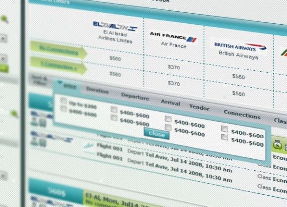 דוגמה אפיון אפליקציה   GUI   ComBtas   מערכות   ממשק משתמש   תוכנה