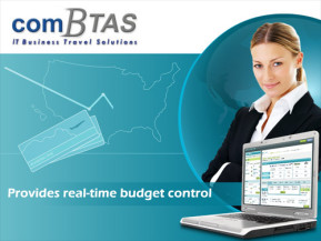 מצגות עסקיות | ComBtas | דוגמה מצגת עסקית | אנימציה | פלאש | עיצוב | הכנת