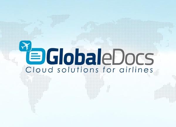 דוגמה סרטי תדמית | הדרכה | Global eDocs | סרט | סרטון | מוצר | סרטוני | הפקת
