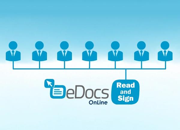 דוגמה סרטי תדמית | מצגת עסקית | Global eDocs | אנימציה | סרטון | מוצר | סרטוני | הפקת