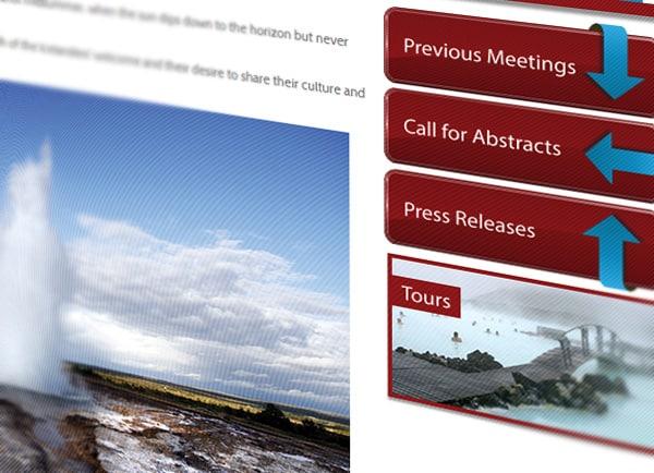 בניית אתר אינטרנט | עיצוב אתרים | ISOPT | אתרי תדמית