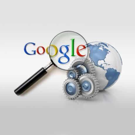 כתבות | מאמרים | חיפוש בגוגל | web3d
