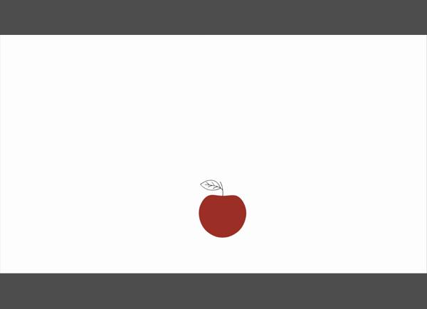 סרטון אנימציה | צים | סרטי תדמית | הפקת | ראש השנה | לחג 2013