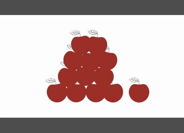 סרטון אנימציה | צים | סרטי תדמית | סרט תדמיתי | הפקת | ראש השנה | לחג 2013