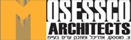 mosessco_logo