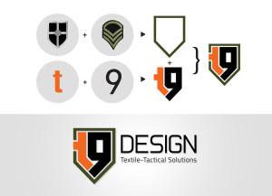 מיתוג עסקי | עסק | עיצוב גרפי | T9 | מיצוב | לוגו | עסקים