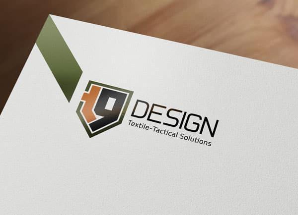 עיצוב גרפי מיתוג עסקי T9 3