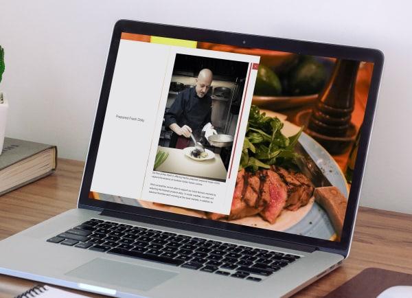 web3d, דניקו, מיניסייט, עיצוב, קידום אתרים