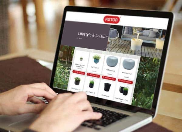 web3d, לפטופ, כתר, בניית אתר