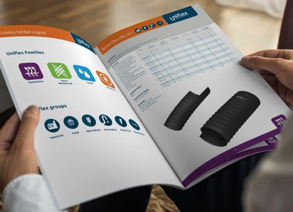 web3d, uniflex, עיצוב, גרפיקה ומיתוג עסקי
