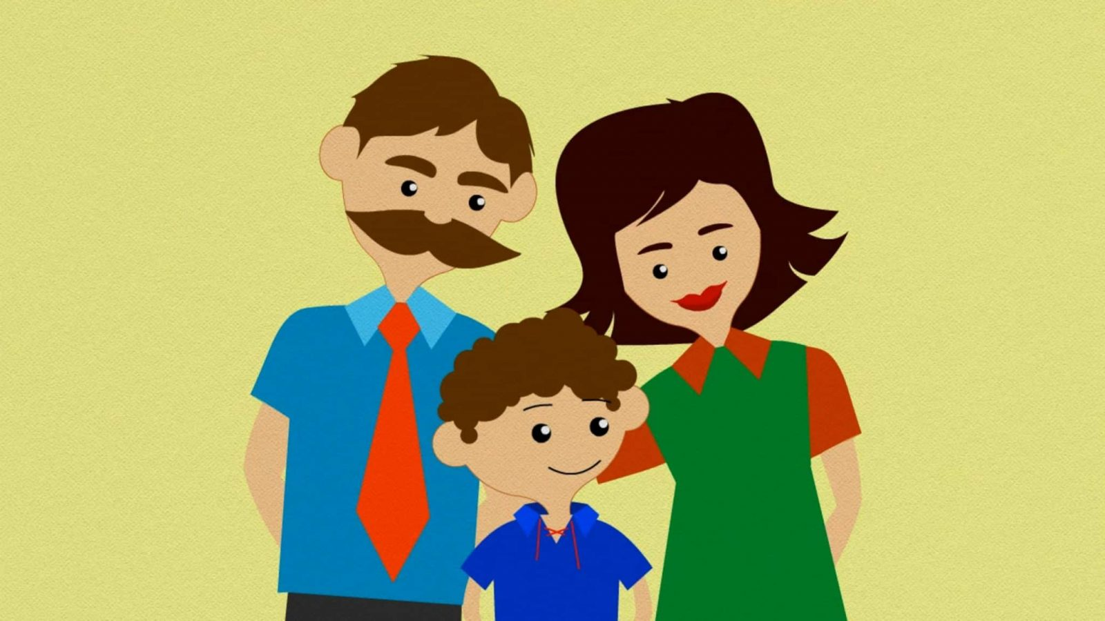 סרטון אנימציה – הנוער העובד והלומד