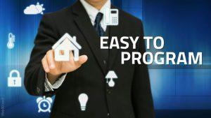 Web3D - מיתוג עסקי - CDI