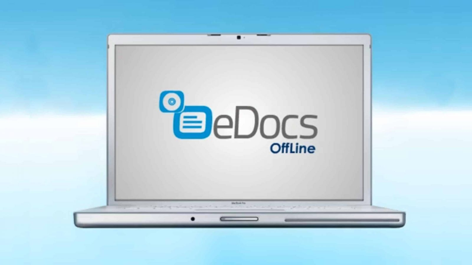 Web3D - מיתוג עסקי - edocs - סרטוני תדמית