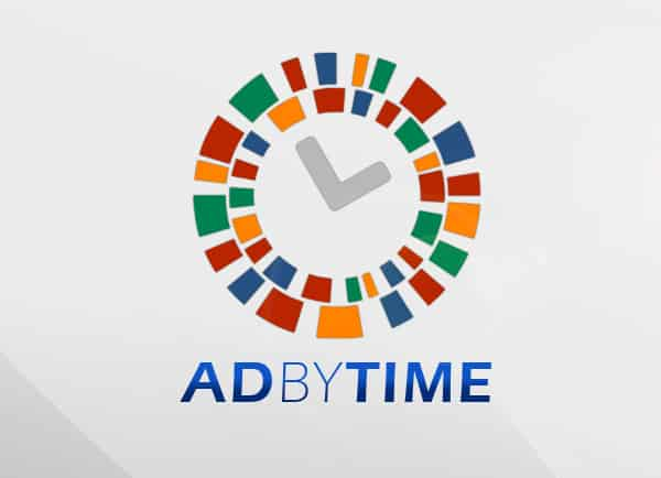 adbytime, מיתוג עסקי