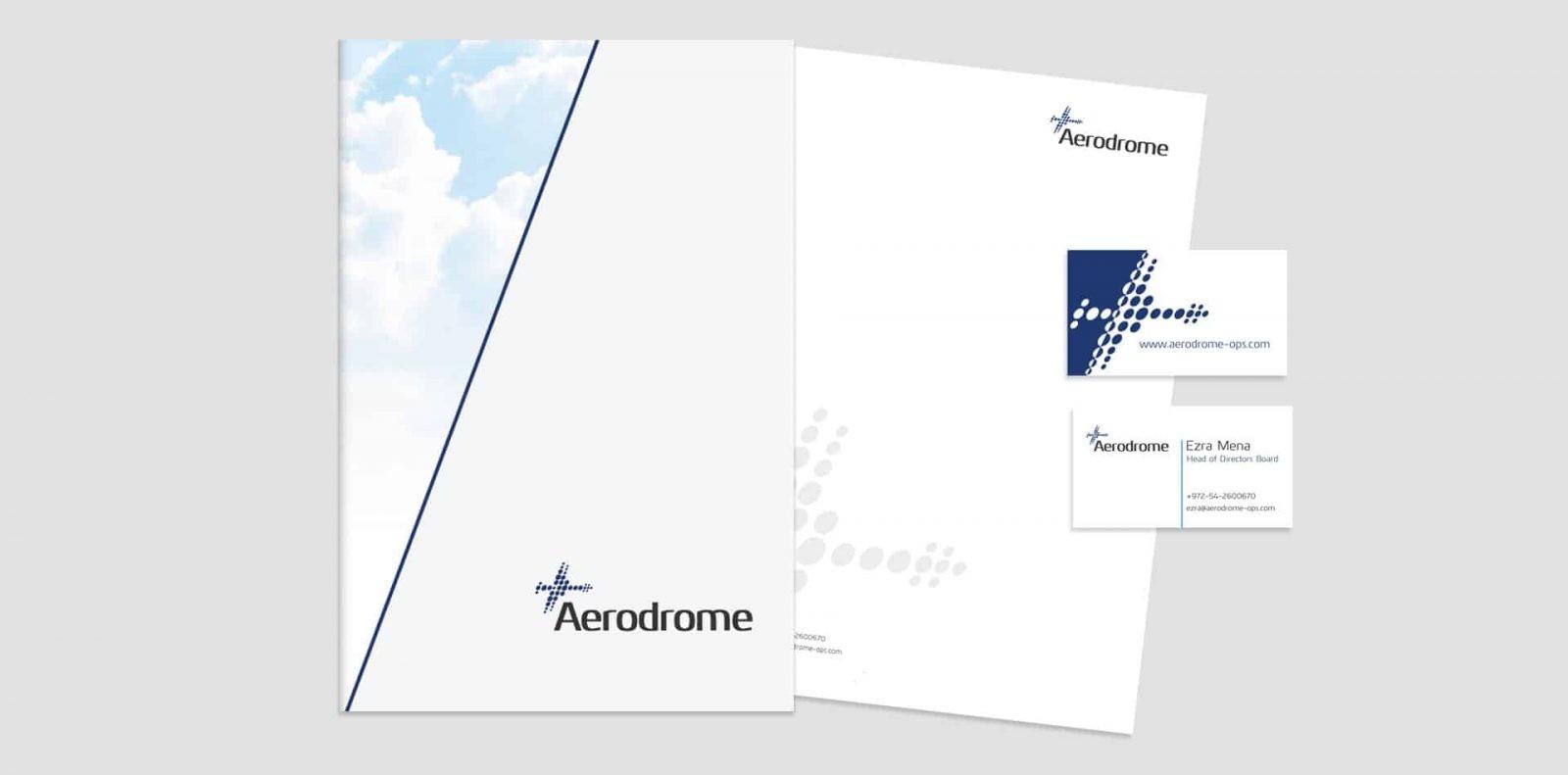 aerodrome-strip-1
