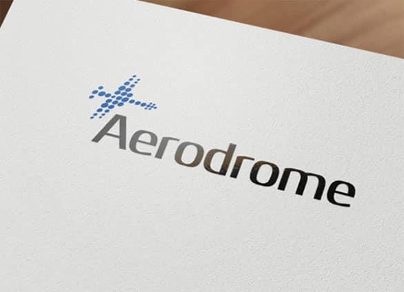 aerodrome-top-left