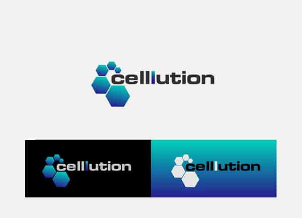 celllution-logo