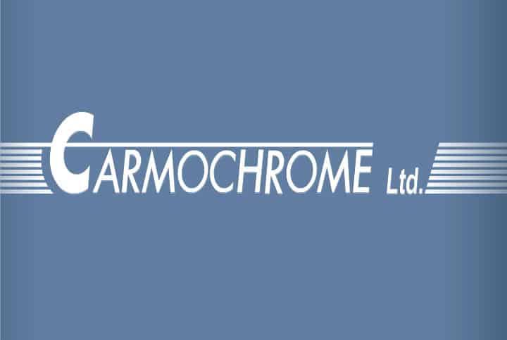 charmochrome, מיתוג עסקי לוגו, מיתוג גרפי