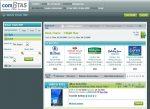 Web3D | אפיון אפליקציה: ComBtas