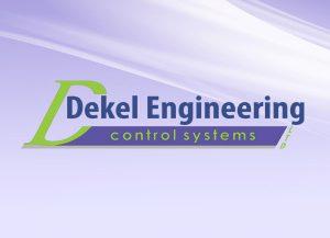 dekel-logo
