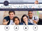 Web3D | עיצוב אתרים | הקמת אתר | כנס רפואת ילדים EAP