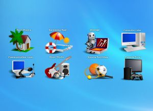 ecamp-site-icons
