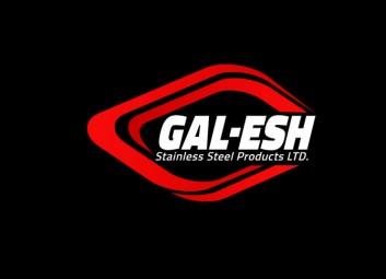 מיתוג עסקי | עיצוב גרפי: Gal Esh פרויקט