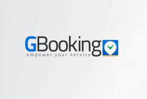 Web3D - מיתוג עסקי - GBooking