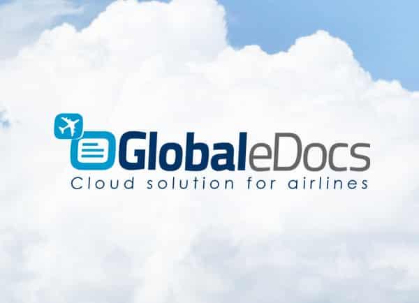 מיתוג עסק: Global eDocs