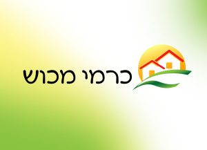 karmei-makosh-Design-logo