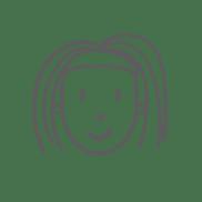 Web3d, אייקון צוות, בניית אתר וורדפרס