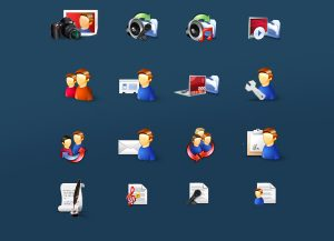 mp3-site-icons
