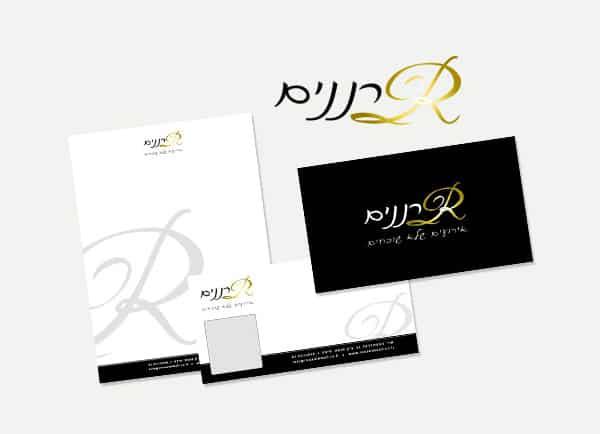 rananim-branding