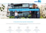 Web3D   בניית אתר תדמיתי: sbi
