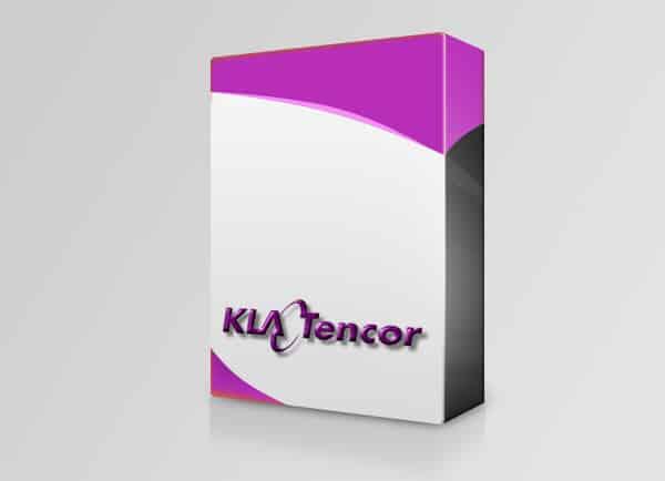 Web3D | פיתוח אפליקציות | תוכנה | מוצר מדף: מערכת ניהול הזמנות תחבורהTencor KLA