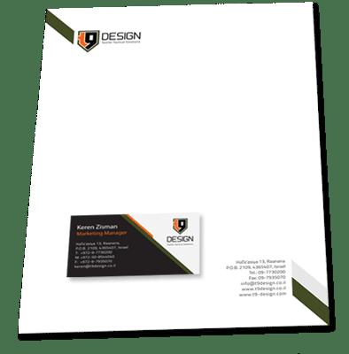 Web3D -מיצוב חכם | מיתוג עסקי | עיצוב גרפי- t9 Design