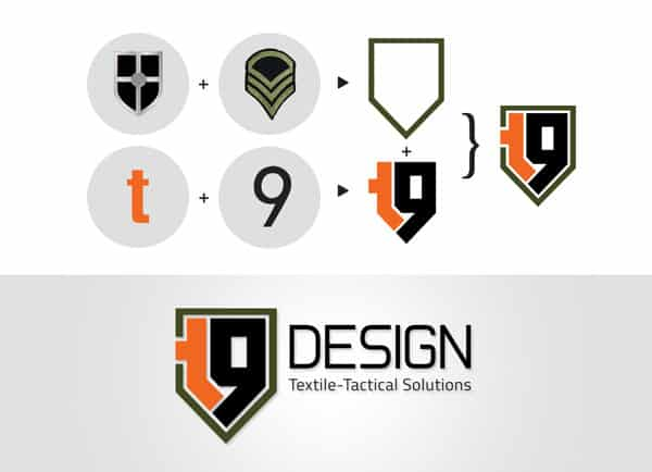 Web3D | מיתוג | אייקונים | עיצוב גרפי: T9