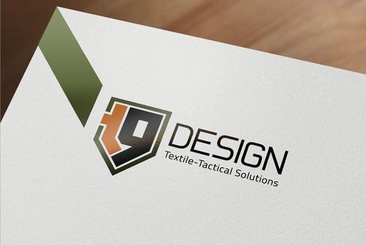 מיתוג עסקי | עיצוב גרפי: T9