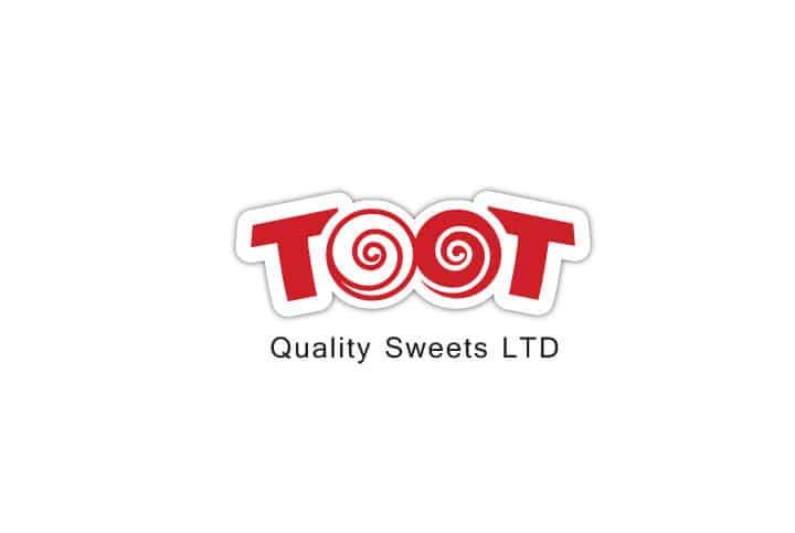Web3D - מיתוג עסקי - TooT