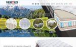vertex, בניית אתר אינטרנט, בניית אתר חנות