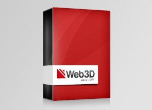 Web3D | פיתוח תוכנה | מערכות מידע | מוצר מדף: מערכת לניהול מסמכים