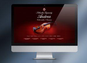 website-builder-andrea-Schudtz