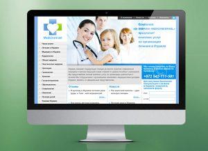website-builder-med