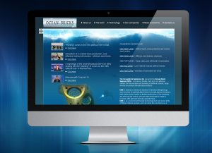 website-builder-ocean