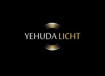 מיתוג עסקי – יהודה ליכט פרויקט