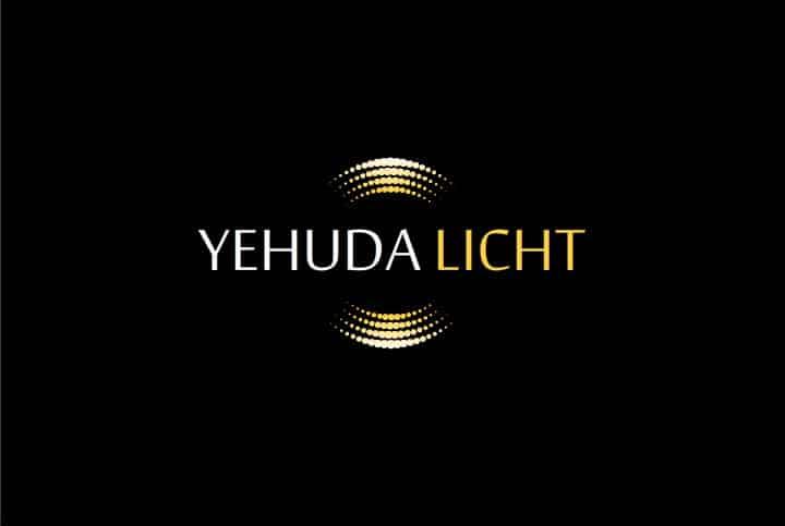 יהודה ליכט, חבילת מיתוג לעסק